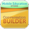 ConversationBuilder™ for iPhone