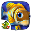 Fishdom: Seasons under the Sea HD (Premium)